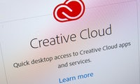 Für Designer: Adobe baut Livestreaming in Creative-Cloud-Apps ein