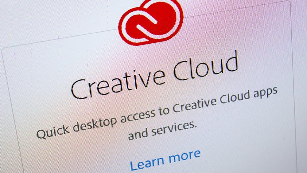 Für Designer: Adobe baut Livestreaming in Creative-Cloud-Apps ein