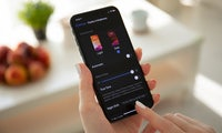 iPhone: Dark Mode spart ordentlich Akku