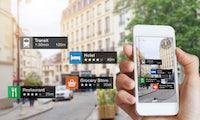 5 Gründe und 5 Hindernisse für Augmented Reality im Marketing