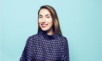 Personal Branding: Warum Sichtbarkeit im Netz mehr als Karriereförderung ist