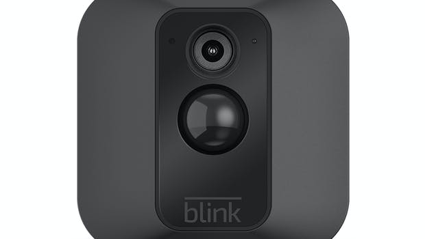 Amazon Blink XT2. (Foto: Amazon)