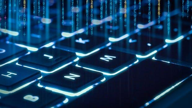 Digitalverbände kritisieren Vorschläge der Datenethik-Kommission