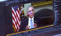 Microsoft will Deepfakes entlarven: Neues Tool prüft Videos