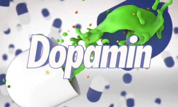 """""""Dopamin"""": Miniserie über die Suchtmechanismen von Tinder, Facebook und Co."""