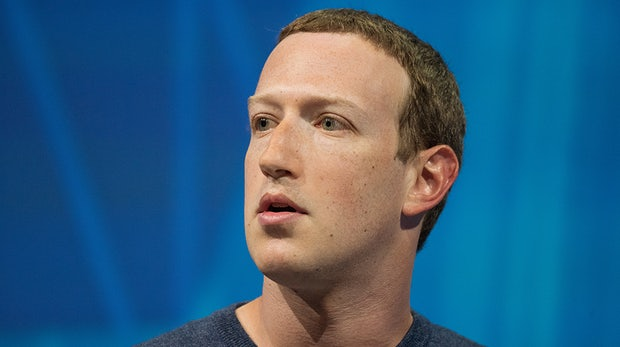 Netflix-Konkurrent oder Börsen-Aus: Analysten spekulieren über Facebooks Cash-Problem