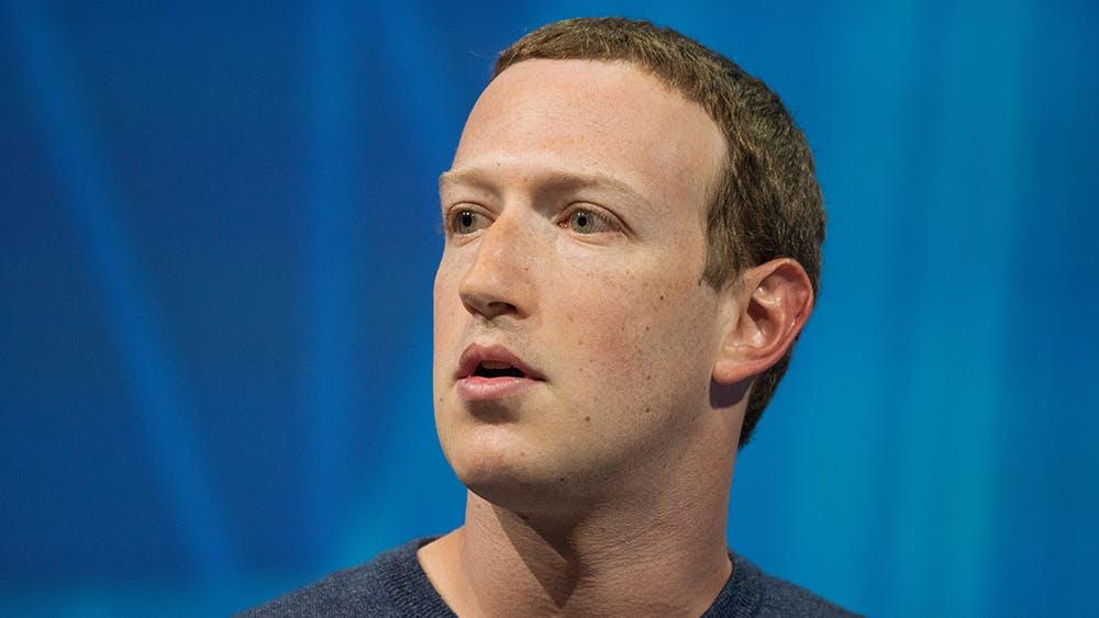 Hackergruppe übernimmt Twitter-Accounts von Facebook