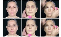 Neue Methode macht Personen unsichtbar für Gesichtserkennung