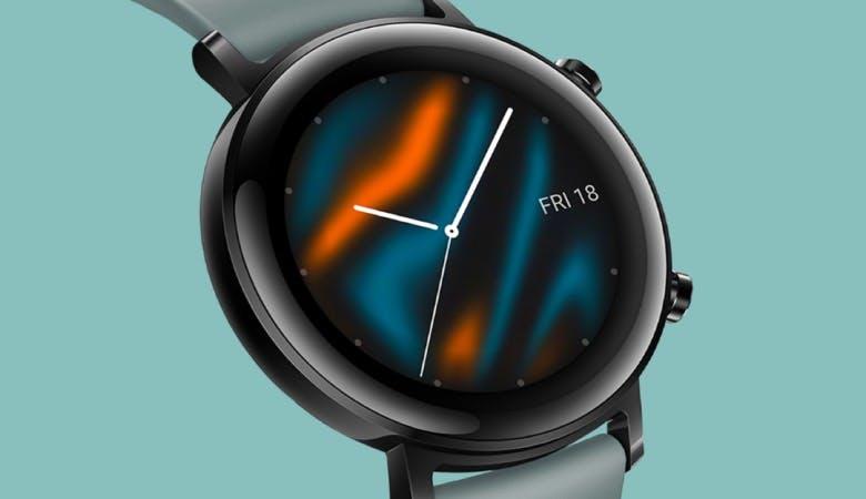 Digitaler Alltag mit Smartwatches