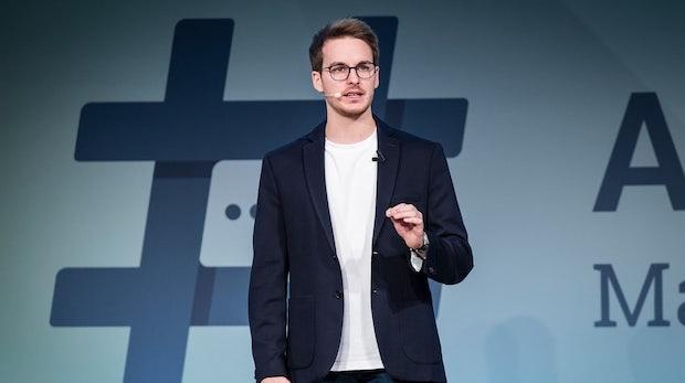 t3n-Webinar mit Lars Budde: Die besten Performance-Tipps für Facebook-Kampagnen