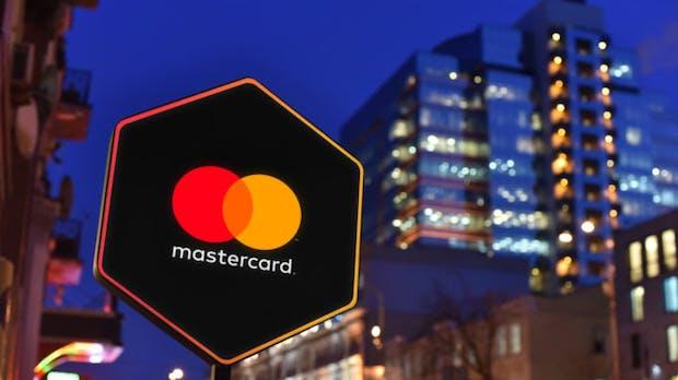 Nach Libra-Austritt: Mastercard glaubt an Krypto-Branche