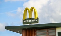 McDonald's setzt jetzt auf neue ungewöhnliche Bewerbungsmethode