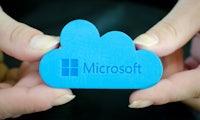 4-Tage-Woche: Microsoft-Experiment bringt 40-prozentiges Plus bei der Produktivität