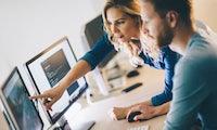 Mittelstand: Jede zweite Firma verwaltet Dokumente digital