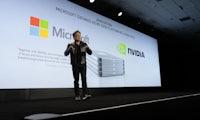 Microsoft und Nvidia kooperieren für schnelleres, besseres Edge-Computing