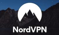 Nord VPN verstärkt Sicherheitsmaßnahmen nach Hackerangriff