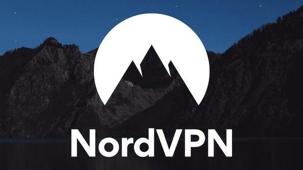 Leak: Nord VPN wurde gehackt