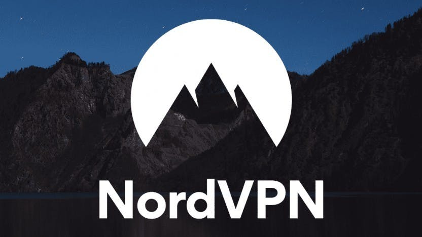 Zwischenfall bei VPN-Anbieter Nord VPN geleakt