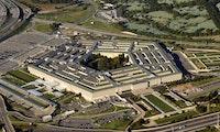 Ringen um milliardenschweren Pentagon-Auftrag: Rückschlag für Amazon