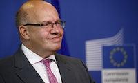 Europäische Cloud-Lösung nimmt Gestalt an