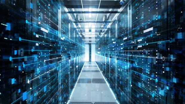 Ethik-Kommission fordert stärkere Regulierung von Datenverarbeitung