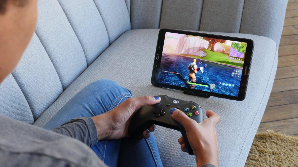 Cloud-Gaming im Spielealltag: Was können Google Stadia, Shadow und Konsorten?