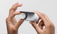 Microsoft Surface: ANC-Headphones 2 und True-Wireless-Earbuds starten in Deutschland