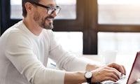 Zauberformel PaaS: Die individuelle Cloud-Lösung für dein Unternehmen