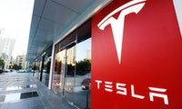 7.000 Jobs: Tesla will Gigafactory 4 bei Berlin bauen