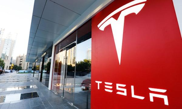 Tesla: Mögliche Fusion mit anderen Herstellern?