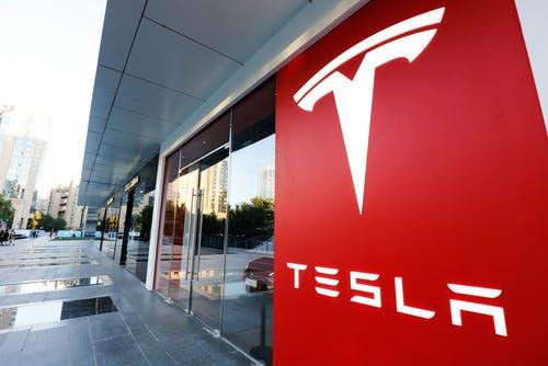 Tesla will Gigafactory 4 nahe Berlin bauen
