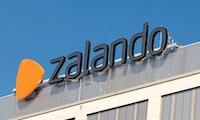 Rassismus-Vorwürfe bei Zalando: Modekonzern legt interne Untersuchungsergebnisse vor