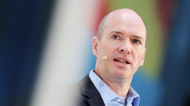 Star-Investor Ben Horowitz: So reagieren gute Gründer auf das ungute Gefühl