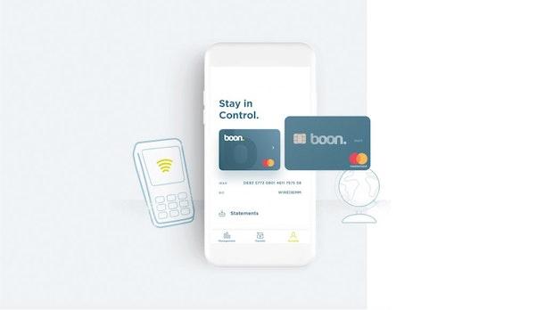 Boon Planet, die nächste Smartphone-Bank: Was bringt's?