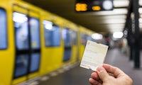 Deutschland kann zum ÖPNV-Technologieführer werden