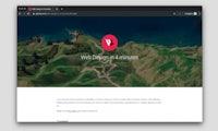 So lernst du Webdesign mit CSS – in 4 Minuten