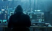 Project Zero: Google gibt von Sicherheitslücken betroffenen Projekten mehr Zeit