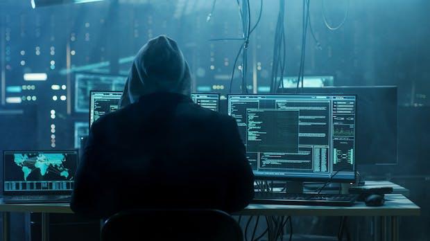 Ransomware reloaded: Wannacry verursacht immer noch Schäden in Milliardenhöhe