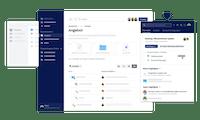 WhatsApp und mehr: Neue Extensions bringen populäre Dienste direkt in die Dropbox