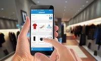 Onlinehandel wächst 2019 zweistellig auf 70 Milliarden Euro