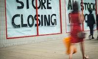Händler: Werdet nachhaltig oder geht pleite