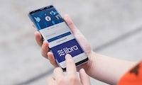 Libra: Facebook überlegt Stablecoin-Offensive
