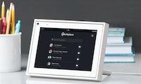 Facebook will seine Portal-Geräte ins Büro bringen