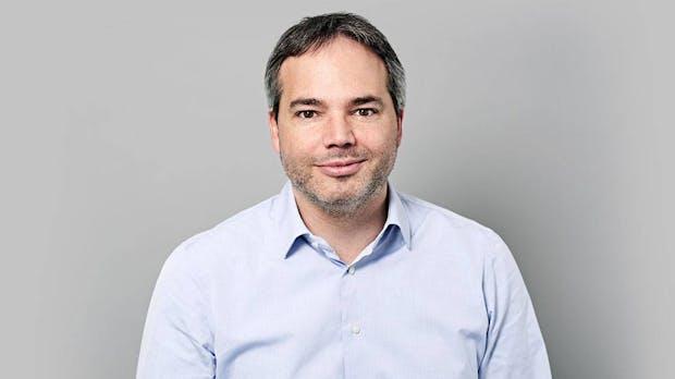 Florian Heinemann von Project-A: Wer ist eigentlich Prosus?