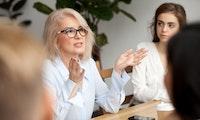 Frauen sind die erfolgreicheren Fondsmanager –laut einer Studie