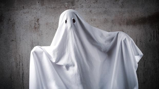 Ghost 3.0 ist da: CMS unterstützt Publisher mit Abo-Funktion