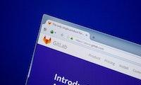 Jira oder GitLab: Diese Punkte helfen bei der Entscheidung