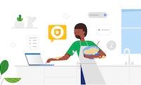 Google öffnet seine Shortcut-Domain .new für Dritte