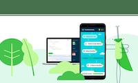 Google bringt seine Lern-App für Code-Einsteiger auf den Desktop