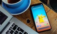 """""""Feature Drop"""": Google verpasst seinen Pixel-Smartphones neue Funktionen"""